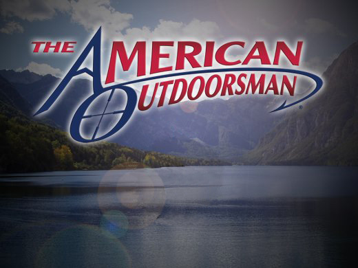 American Outdoorsman