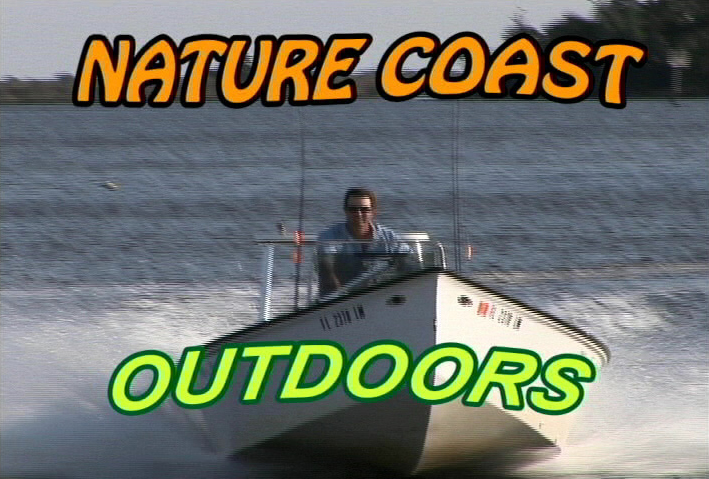 Nature Coast Outdoors