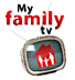 My Family TV